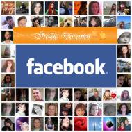 Sekite mus Facebook svetainėje