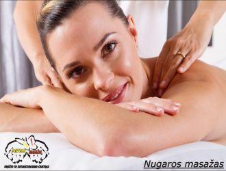 Massage Tunisie Agence de voyage Tunisie.