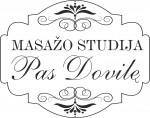 Pas Dovilę masažo studija
