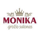 MONIKA, grožio salonas